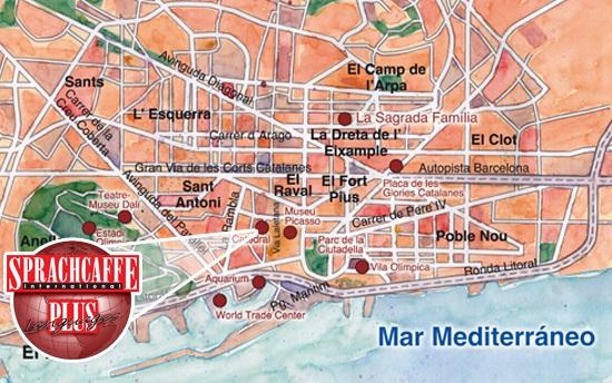 Lissabon nähtävyydet kartta – Siirrettävä ilmastointilaite kokemuksia