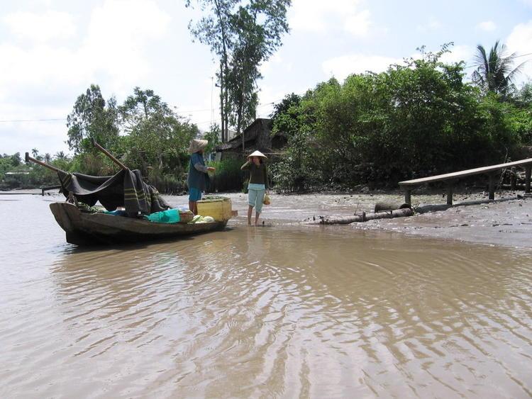 Cu Chi - Mekong - Phu Quoc - 6 Days - KILROY