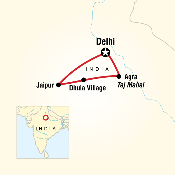 trips delhi kathmandu yolo adventure ahdu