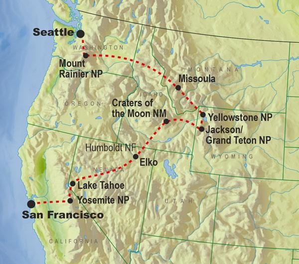 visa services northwest seattle