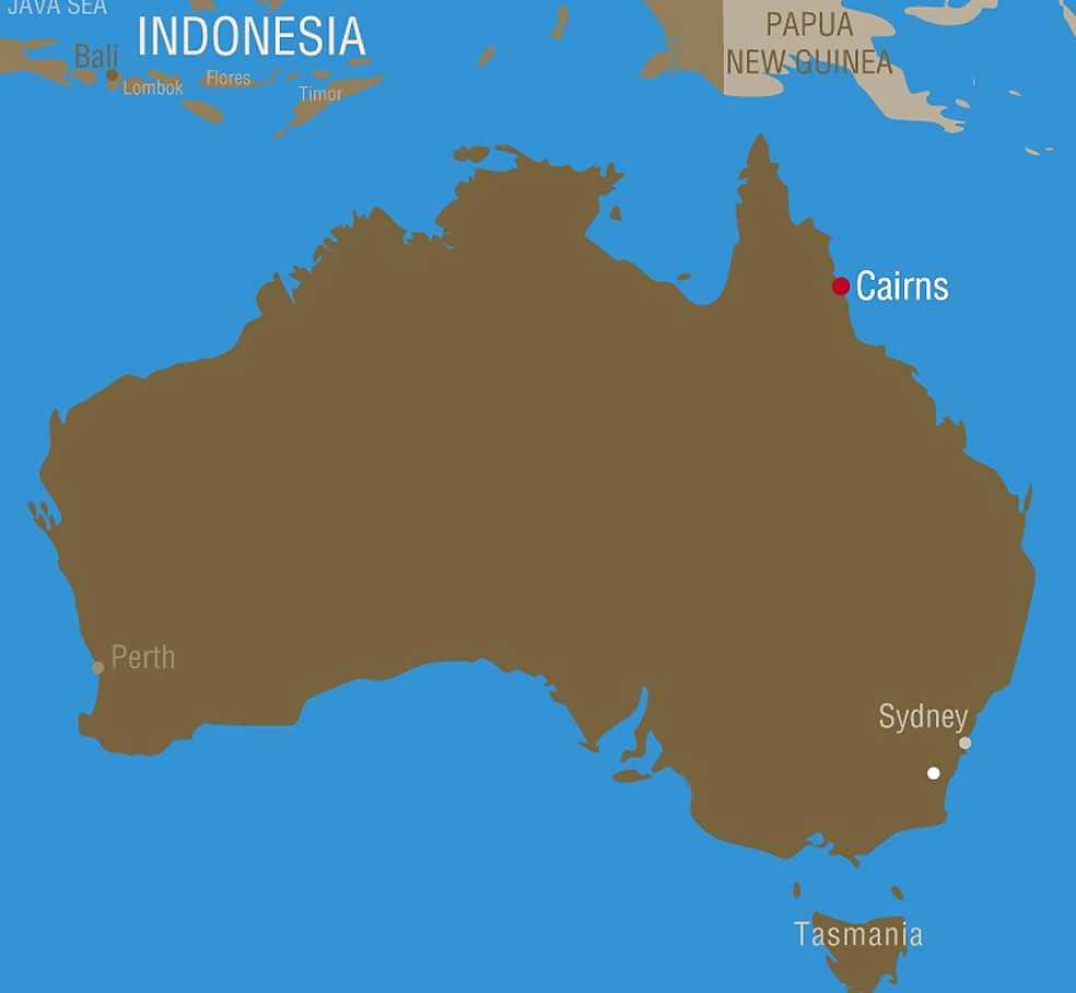 Duiken In Australi 235 Haal Je Duikbrevet In Australi 235 Met